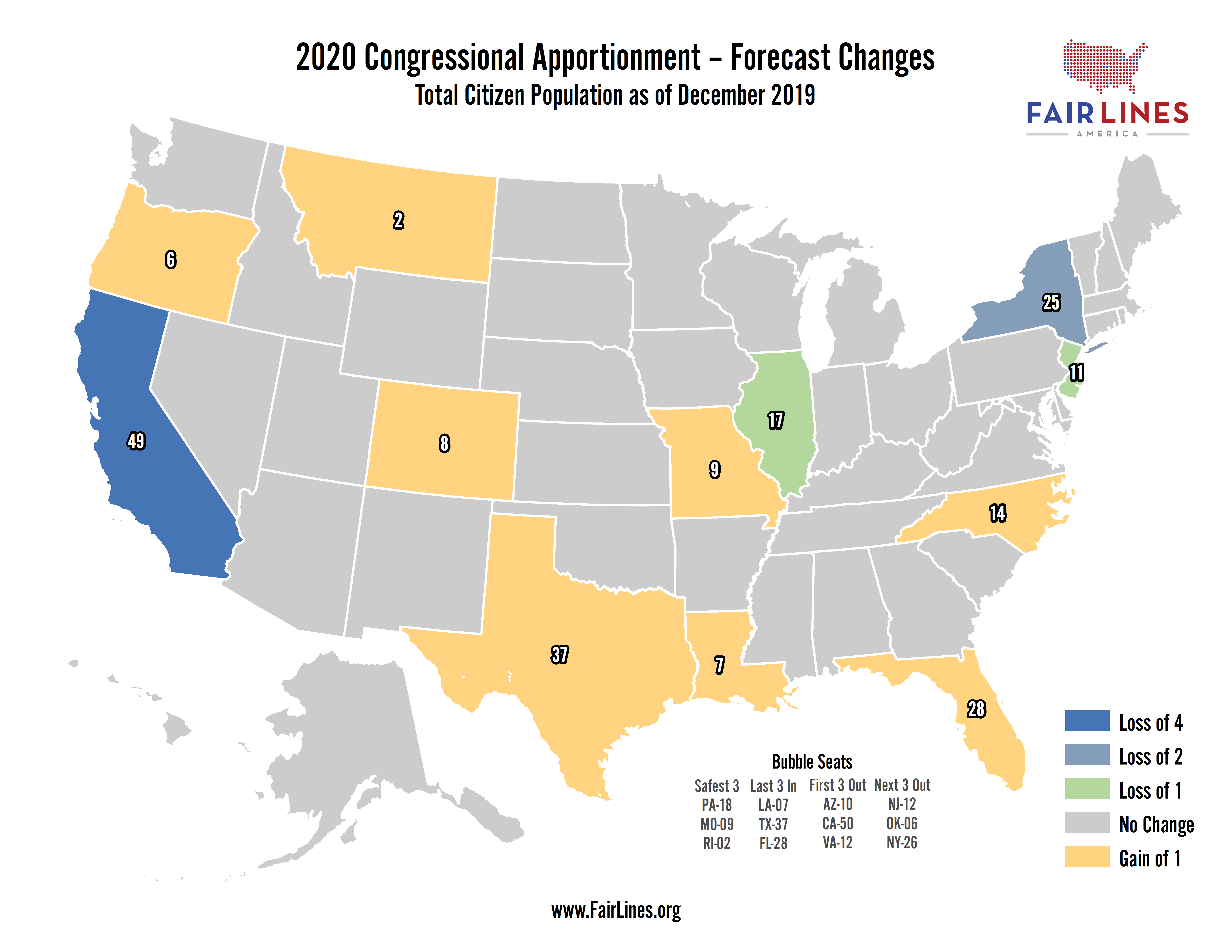 Apportionment2020_Cpop_update_Dec2019.png